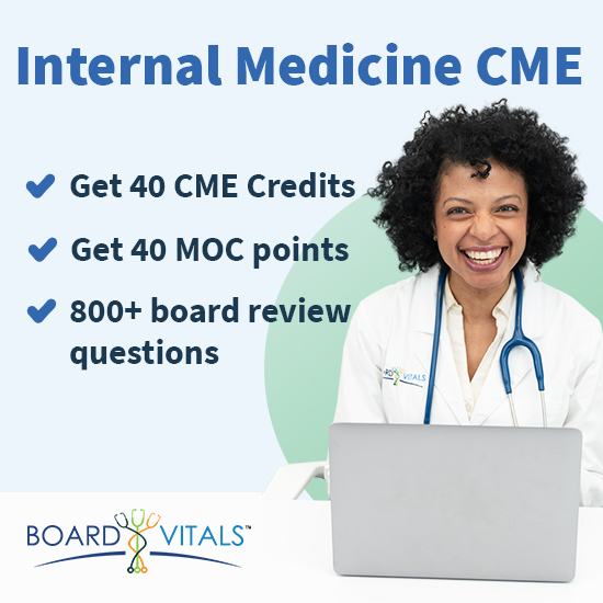BoardVitals-Internal-Medicine-CME-Board-Review