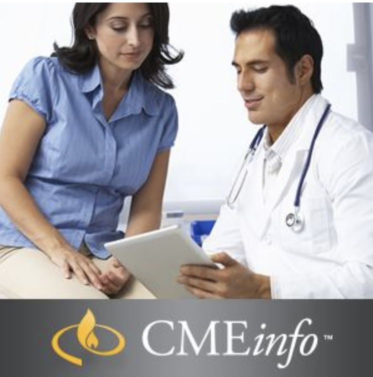Internal Medicine Board Certification and Recertification Review - University of California San Francisco Board Review