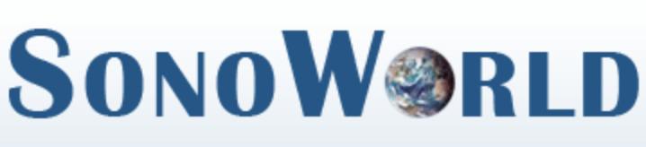 SonoWorld