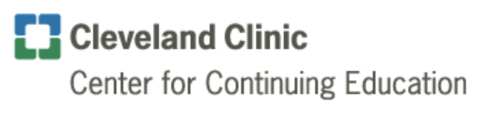 Cleveland Clinic Disease Management Project Clinical Decisions Cases