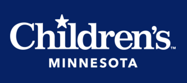 Children's Hospitals and Clinics of Minnesota Grand Rounds Online