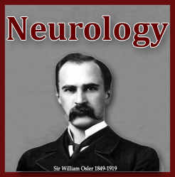 Osler Live Neurology Recertification Review