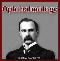 Osler Live Ophthalmology Mock Oral Course