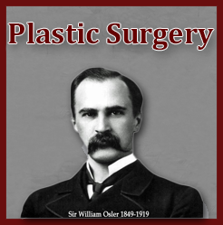 Osler Live Plastic Surgery Mock Oral Review Course