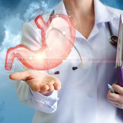The Brigham Board Review in Gastroenterology and Hepatology
