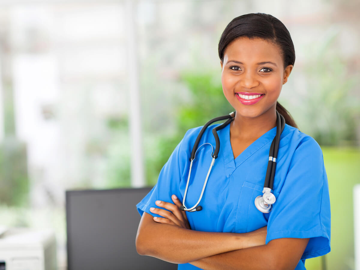 2-Ways-Nurse-Practitioners-(NPs)-can-get-a-Free-Gift-Card-and-Earn-CME