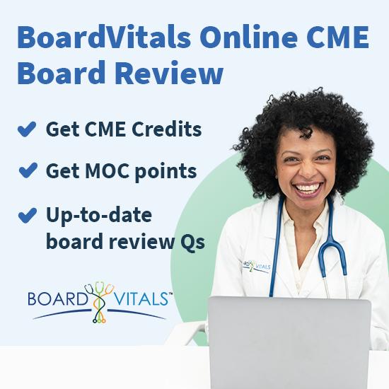 BoardVitals-CME-Board-Review