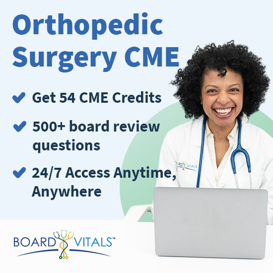 BoardVitals-Orthopedic-Surgery-CME-Board-Review