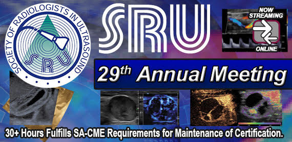 SRU-29th-Annual-Meeting