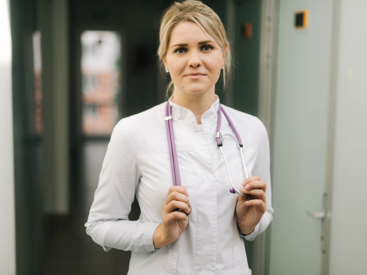 CME-vs-CEU-for-Nurse Practitioners-What-is-the-Difference?