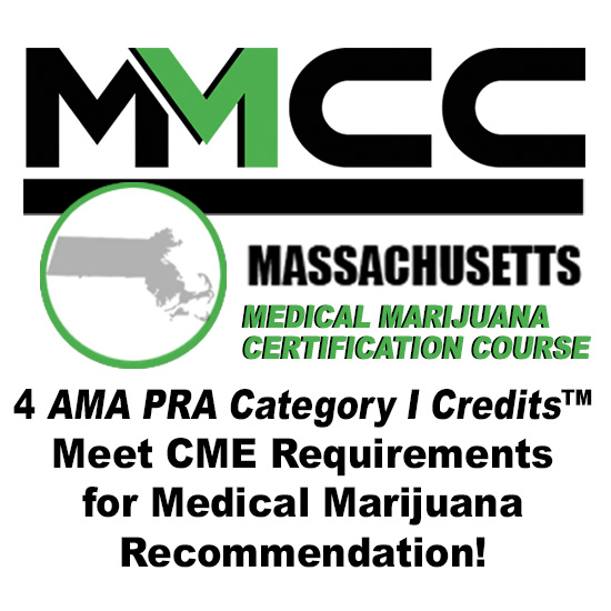Medical-Marijuana-Certification-Course-Massachusetts