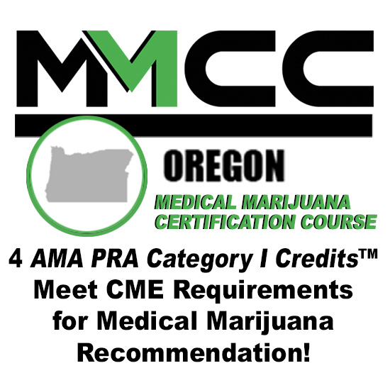 Medical-Marijuana-Certification-Course-Oregon