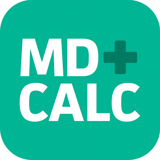 MD_Calc_CME