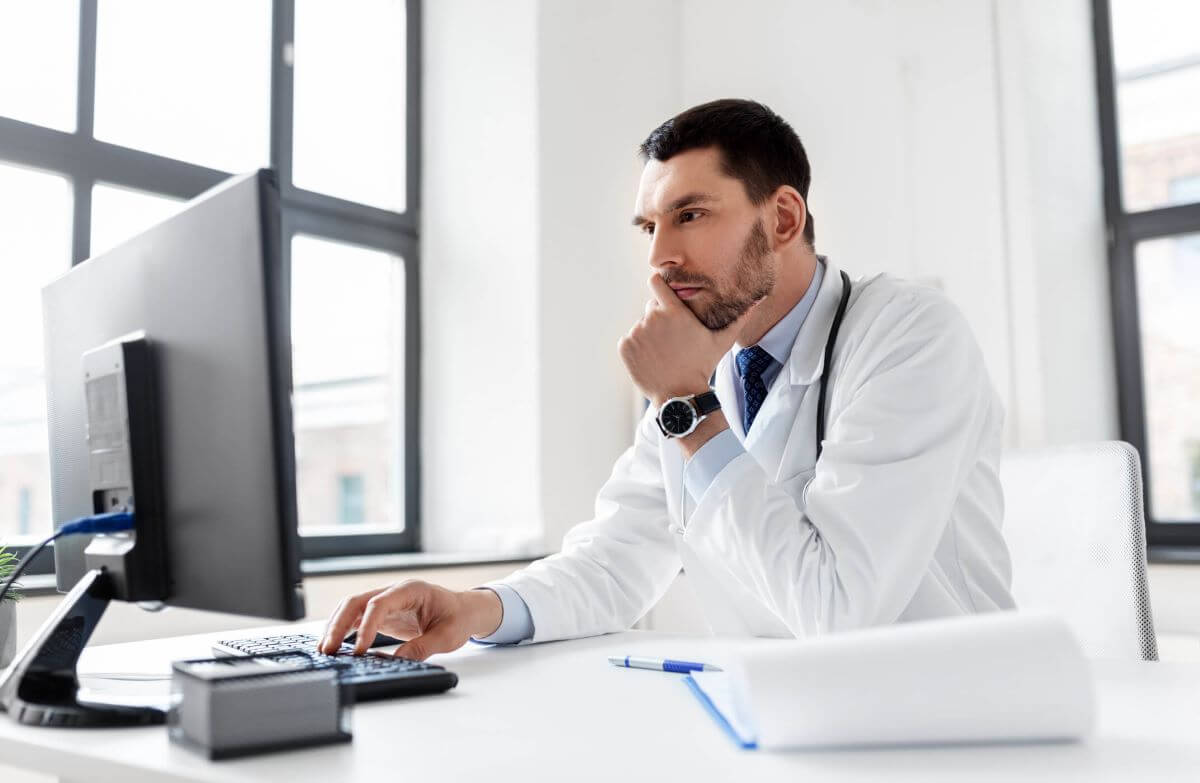 The Best Continuing Medical Education Activities
